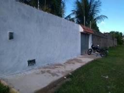 D636 Excelente Casa na Massagueira