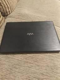 Notebook Ultra Thin N325 Barbada!!!