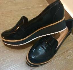 Sapato super lindo