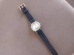Relógio Magnum Social Masculino