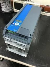 Inversor de Frequência 15 HP - 38 A
