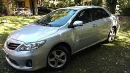 Toyota Corolla XEi 2011/12 - 2012