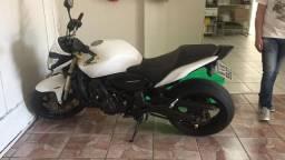Hornet - 2013
