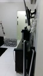 Apartamento com 3 quartos com suite