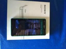 Sony z3 compact 16gb 2gb ram