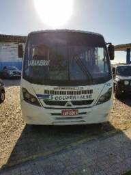 Neo Bus - 2010