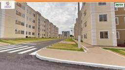 Alugo apartamento - VG chapada do sol 950,00 incluso condominio