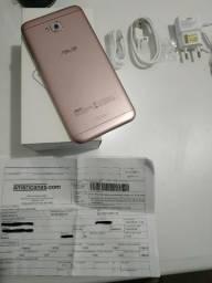 Zenfone 4 Selfie 64Gb / 4Gb Novo na caixa