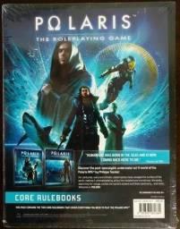 Polaris RPG Set (lacrado)