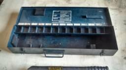 Alicate Burndy Hypress Y35 Sg1