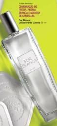 Perfume Pur Blanc