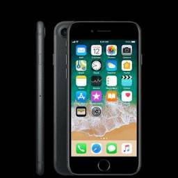 Compro Iphone 7