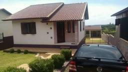 Vendo Casa Bairro Cruzeiro - Santa Rosa rs