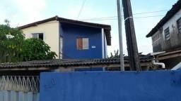 Vendo duas casa no conjunto esplanada pelo preço de uma ambas com dois quartos