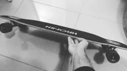 Skate Longboard Kronick