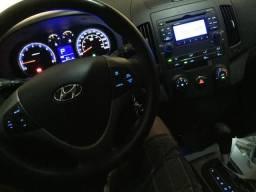 Hyundai 130 - 2010