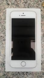 Troco iPhone 5s Gold, 4s preto, iPod touch 4 troco por iphone 6!