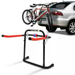 Vendo ou troco suport Bike
