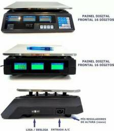 Balança 40 kgs Digital
