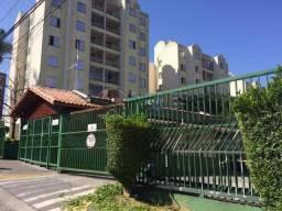 Apartamento à venda com 2 dormitórios em Jardim veloso, Osasco cod:854951