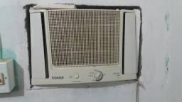 Venho essa ar condicionado 7500,
