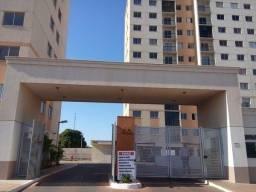 Agio Parque das arvores 3 quartos com suite R$ 48.000,00 Ac Carro 984740284