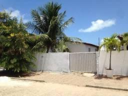 Aluga-se Casa com 3 Quartos em Mangabeira 8
