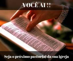 Pregar com Confiança