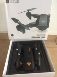 Drone visuo quadcopter camera 2.0mp