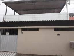 Oportunidade! Casa reformada Na Laje/ Nascente/ Cobertura/ Suíte/ Ur: 03 Ibura 9  *