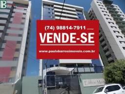Apartamento Para vender no Edifício Monte Sinai Orla II Petrolina