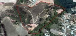 1983/Gleba urbanizável de 75.000 m² dentro de Conselheiro Lafaiete/MG