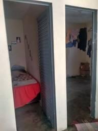 Vendo apartamento simples quitado