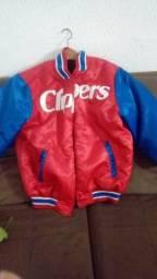 Casacos e jaquetas Masculinas - Leste a33214070ab16