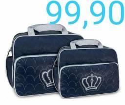 055e9e264 Bolsas, malas e mochilas no Brasil - Página 60   OLX