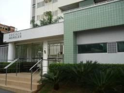Apartamento no Cecilia Meireles