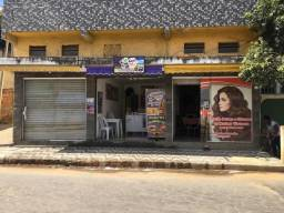 Loja comercial no centro da vila isabel