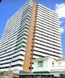 AP0313 Residencial João Cordeiro, apartamento com 3 quartos, 2 vagas, área de lazer