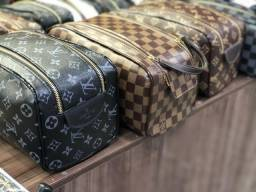 fa5a9eaacae Bolsas, malas e mochilas no Brasil - Página 43   OLX