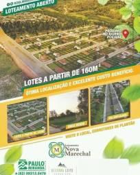 Nova Marechal (loteamento )