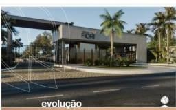 Villa Fiori Residencial- COndomínio bairro Sim