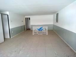 Sala para alugar, 105 m² por R$ 1.800,00/mês - Centro - Três Rios/RJ
