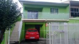 Sobrado com 5 dormitórios à venda, 150 m² por R$ 330.000