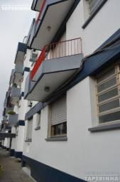 Apartamento para alugar com 2 dormitórios em Centro, Santa maria cod:10182