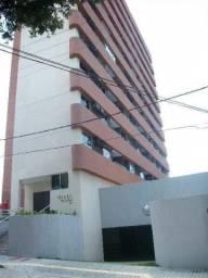 Excelente apartamento em Lagoa Nova com dois quartos sendo um suíte por R$ 1.500,00