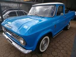 C10 cs - 1974