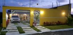 Residencial Vale do Sal em Salinas. Casa c/ 3/4 - COD: 2475