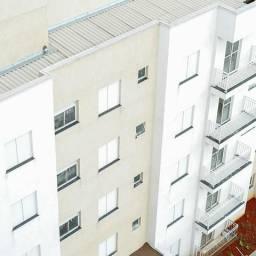 Vila Antonieta 50 metros 2 Dormitórios 1 vaga livre
