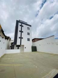 Apartamento para alugar com 2 dormitórios em Gloria, Belo horizonte cod:7041