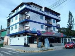 Apartamento com 1 dormitório para alugar, 45 m² por R$ 650,00/mês - Cruzeiro - Gravataí/RS